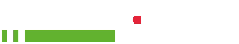 BAM Image